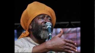 Nothing for the Poor - Black Symbol  - Jamaican Roots - Reggae Charts - Sick be nourished charity