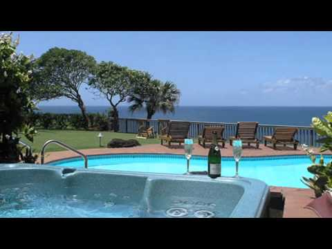 Kauai Vacation Rentals from $350/wk - Kauai Condos, Cottages, Homes for Rent in Hawaii (HI)