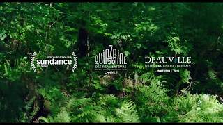 LEAVE NO TRACE Bande Annonce VOSTFR (2018)