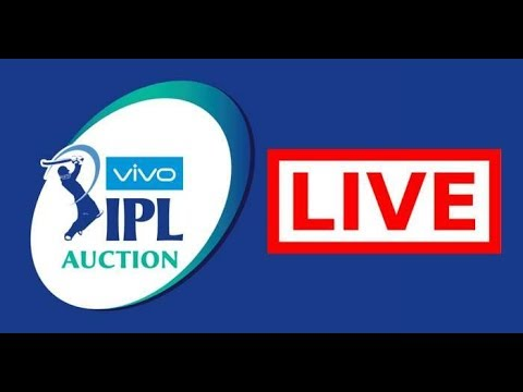 IPL Live Streaming || Star Sports channel