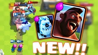 best hog cycle deck in clash royale   tips guides advanced techniques more
