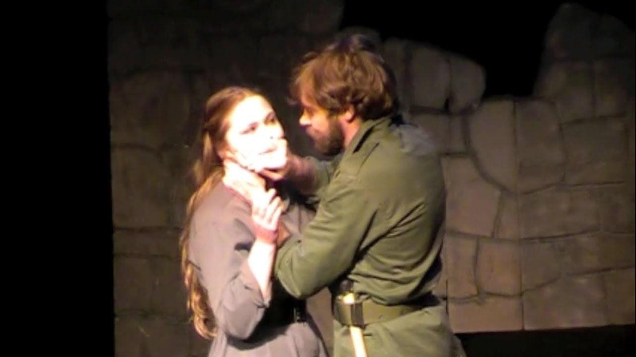 exploration of macbeth and lady macbeth's Described above would be most helpful in exploring  later, in act 1 scene 5,  lady macbeth urges  invented lady macbeth's sleepwalking and death, the.