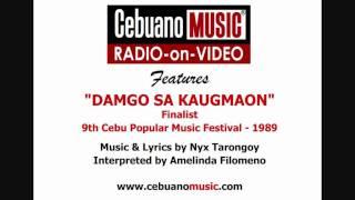 Damgo Sa Kaugmaon