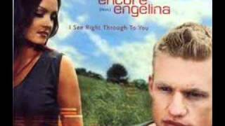 DJ Encore feat. Engelina - I See Right Through To You (Victa G NRG Remix)