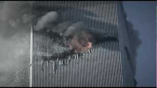 9/11 (World Trade Center) Enya - Only Time
