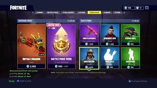 HOW TO SELL FORTNITE SKINS/COSMETICS FOR VBUCKS!! - NEW UPDATE - FORTNITE BATTLE ROYALE