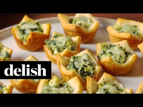 Spinach-Artichoke-Cups-Delish