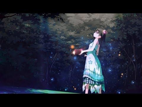 Nightcore - RAIN 「 SEKAI NO OWARI 」
