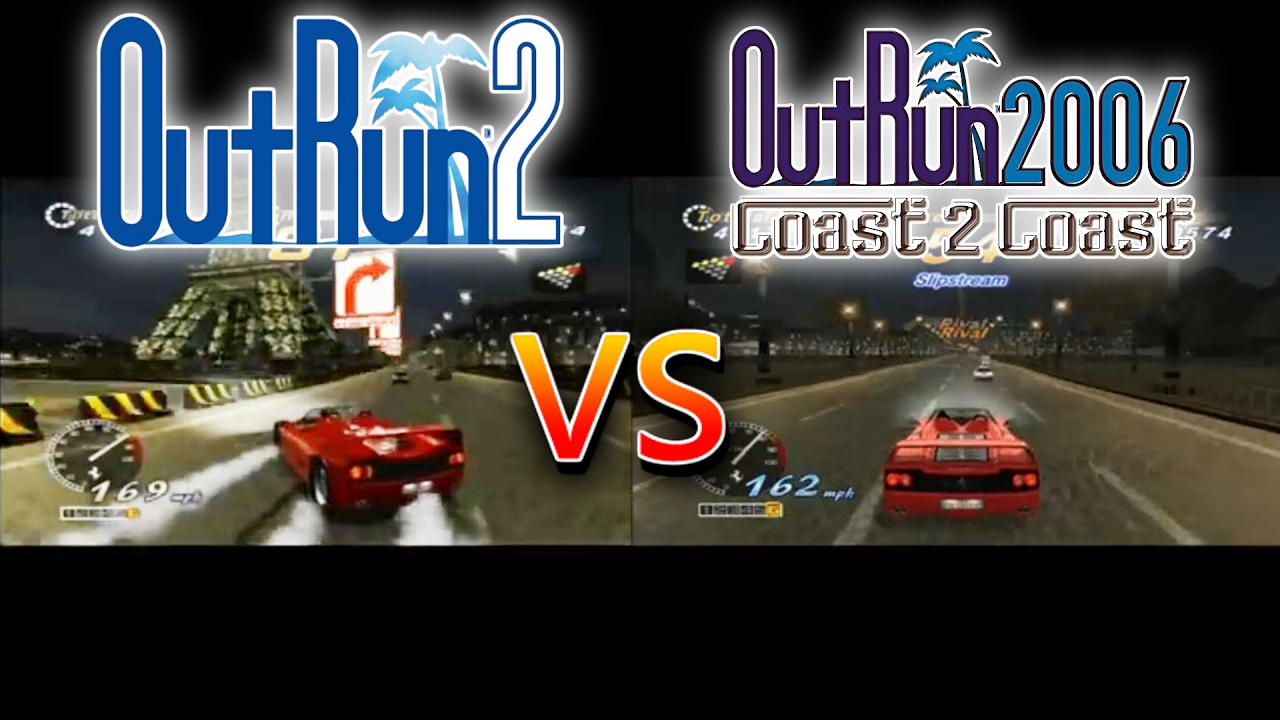 Outrun 2 pc game casino ottawa