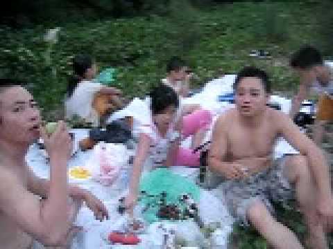 Cồn Vành, Tiền Hải, Việt Nam 2