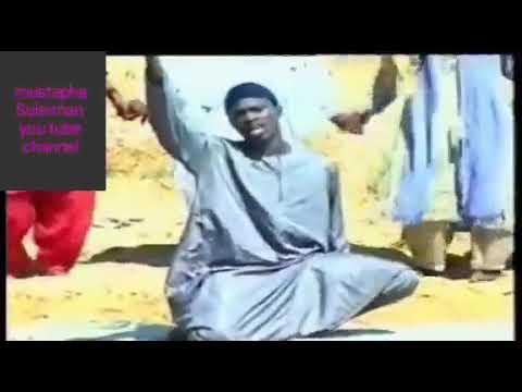 Download Tuna baya Ali nuhu
