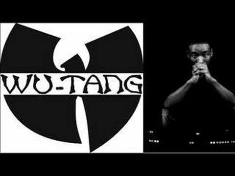 Wu-Tang Clan- C.R.E.A.M. Remix (Prod. by 9th Wonder)