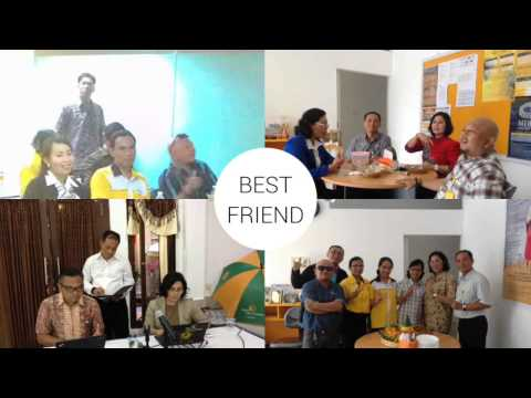 SUN LIFE FINANCIAL INDONESIA