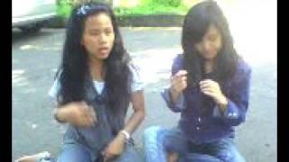 Video Anak Makassar Menggila download MP3, 3GP, MP4, WEBM, AVI, FLV Agustus 2018