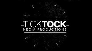 Tick Tock Show reel 2018