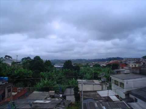 Itaquaquecetuba São Paulo fonte: i.ytimg.com