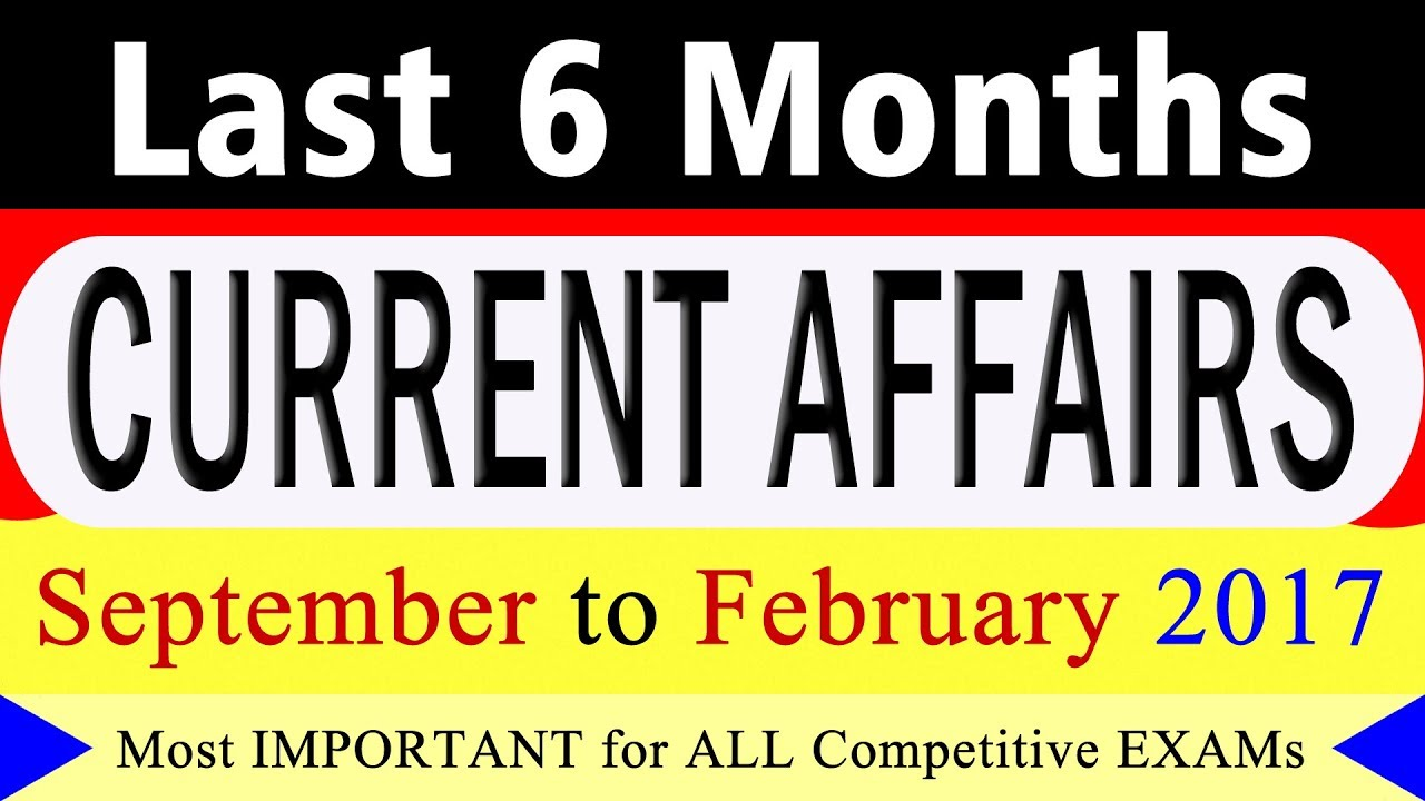 Current Affairs Feb 2016 Pdf In Hindi