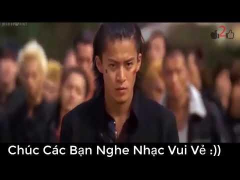 Wo Man Pu Yi Yang 我 们 不 - Tình Anh Em