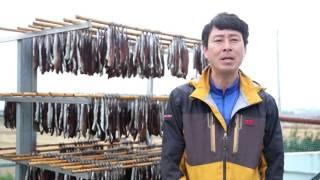 다팜 쇼핑몰_경북 포항 구룡포에서 온 맛있는 과메기 !…