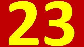 ИСПАНСКИЙ ЯЗЫК ДО АВТОМАТИЗМА. УРОК 23 ИСПАНСКИЙ ЯЗЫК С НУЛЯ ДЛЯ НАЧИНАЮЩИХ. УРОКИ ИСПАНСКОГО ЯЗЫКА