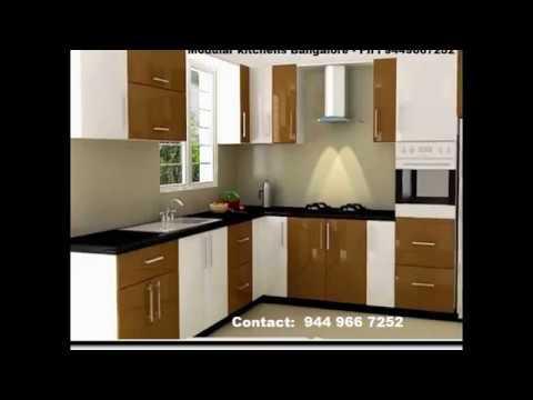 Aluminium Kitchen Kerala Youtube