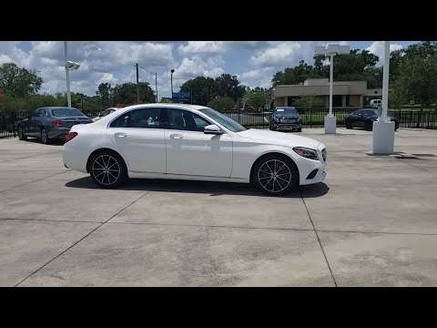 2020-mercedes-benz-c-class-lakeland,-plant-city,-winter-haven,-fl-lr572420