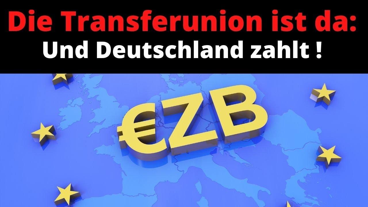 Eurocrash