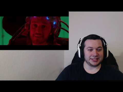 X-MEN  DAYS OF FUTURE PAST (Bloopers Gag Reel)  -REACTION-