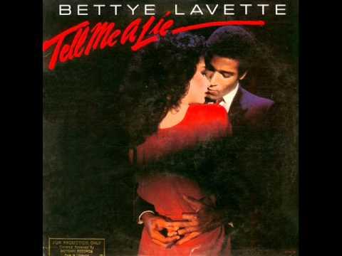Suspicions - Bettye LaVette