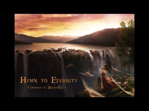 Emotional Fantasy Music - Hymn to Eternity
