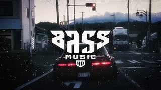 A$AP Rocky - Lord Pretty Flacko Jodye 2 ($UIJIN Remix) thumbnail