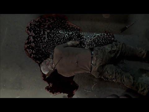 Wrong Turn 2: Dead End - (Dale Murphy's Death Scene) thumbnail