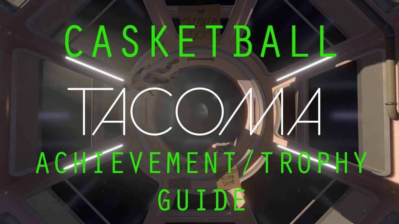 tacoma trophy guide road map playstationtrophies org tacoma trophy guide road map