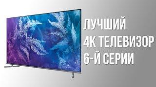 видео Телевизоры Samsung