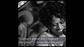 Shirley Crabbe Vocal Jazz