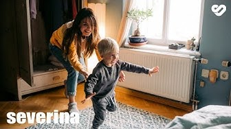 Severina /// Rodjeno moje (Official Video HD)