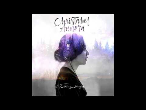 Desember-Christabel Annora (Tribute to ERK)