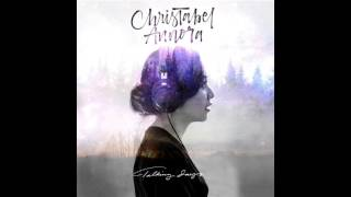 Desember-Christabel Annora (Tribute to ERK)