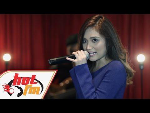 AYDA JEBAT - Pencuri Hati (LIVE) - Akustik Hot - #HotTV