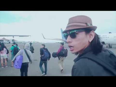 SISITIPSI - Polemikanadum (Official Music Video)
