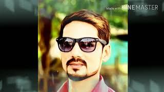 Shaikh Rahim