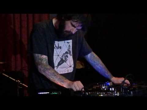 JAY RANDALL - O'Briens Pub - Allston, MA - 4/11/2018