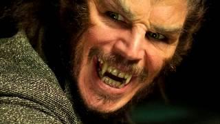 Оборотни Существуют? 10 Доказательств Существования Оборотней Реальные Истории Человек-Волк