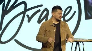 Cessationism vs. Holy Spirit | Ryan Denlinger