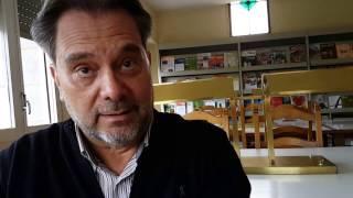La Biblia, explicada pel Dr. Jaume Angelats