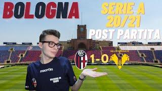 Seguimi anche su:instagram: https://www.instagram.com/just_gasto22/twitch: https://www.twitch.tv/gasgastoscaricate https://onefootball.com/it/home per ...