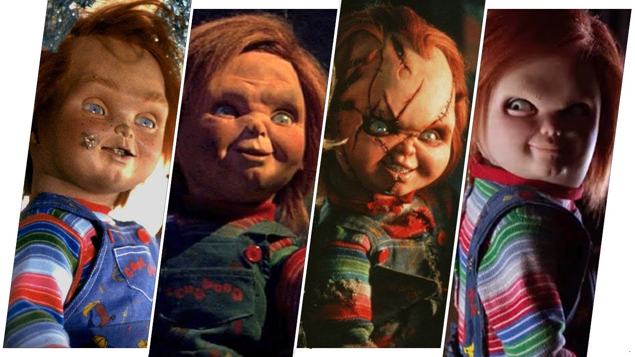 chucky childs play full movie free