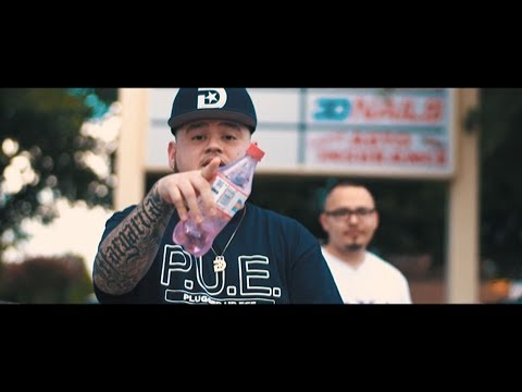 Revenue - On The Block (Official Video)