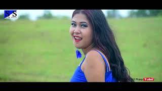 oh mokol imang-2 video song