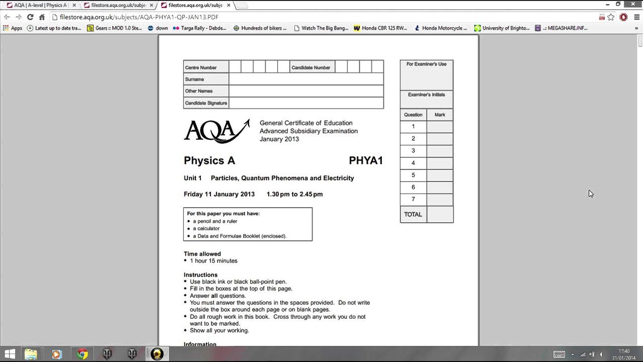 College application essay service leadership